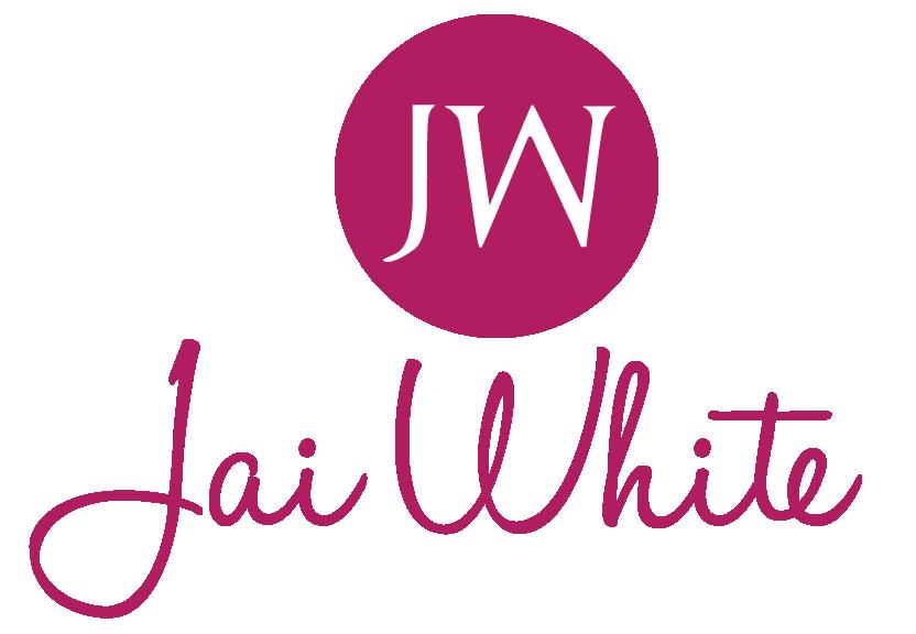 Jai White
